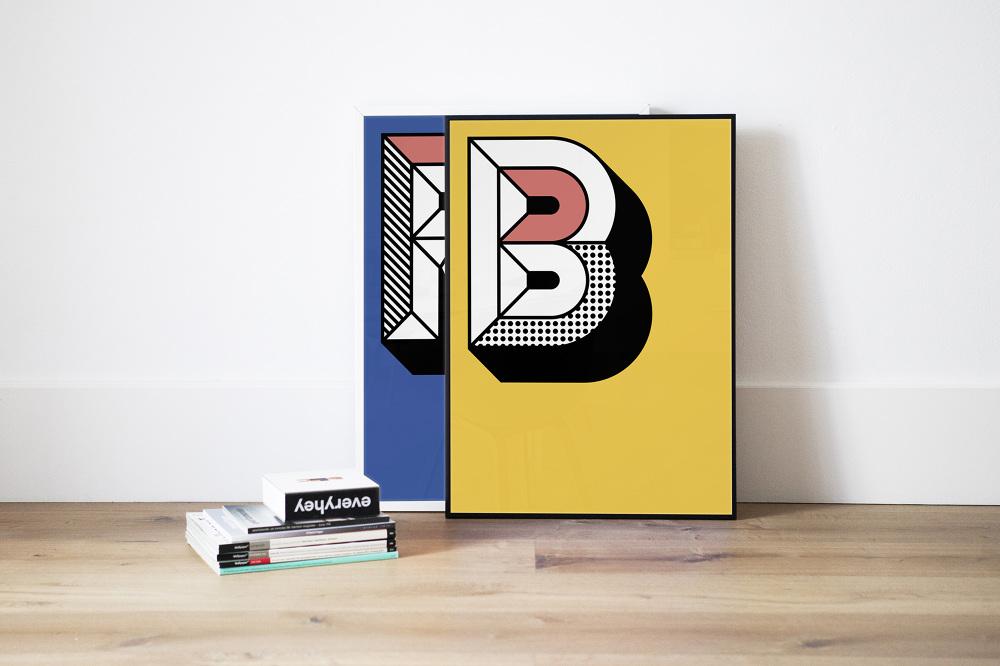 hey shop andoni beristain. Black Bedroom Furniture Sets. Home Design Ideas