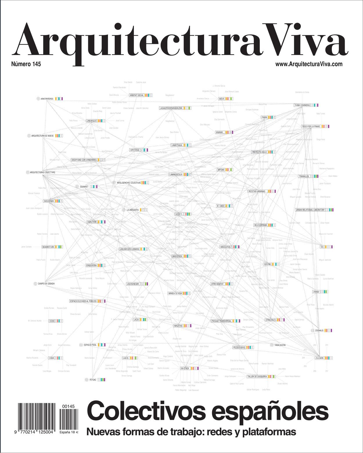 filed - Arquitecturaviva